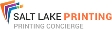 Salt Lake Printing